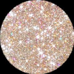 glitter bright light sparkle sparkling freetoedit
