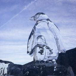 pcstatue statue france photograpy challenge