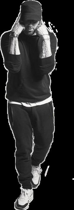 eminem eminemedit music rap rappers freetoedit
