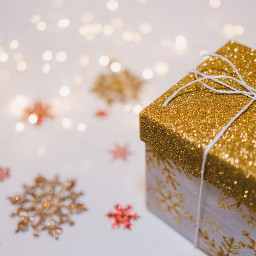 presents christmas background backgrounds freetoedit
