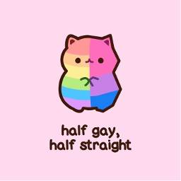 lgbtpride bisexual freetoedit