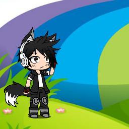 cj rainbow wonder path fantasy