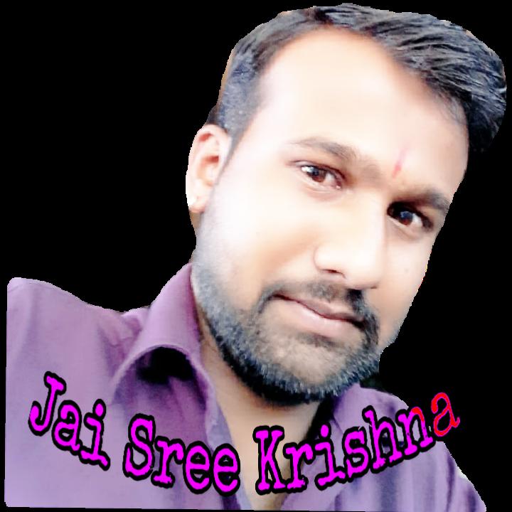 #jaysreekrishna