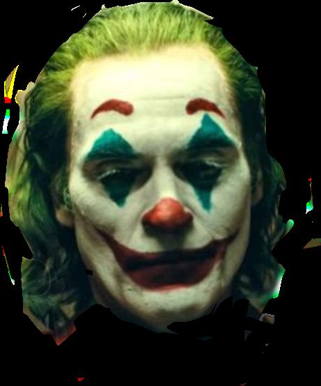 ##jokerface