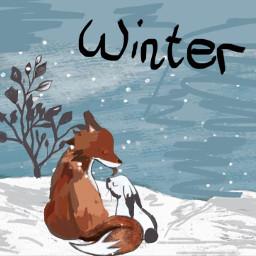 winter wintertime dcwinterwonderland winterwonderland