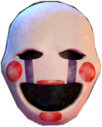 #sticker #puppet #puppetshead #freetoedit