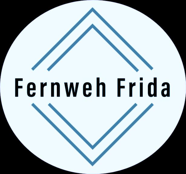 #ferneehfrida