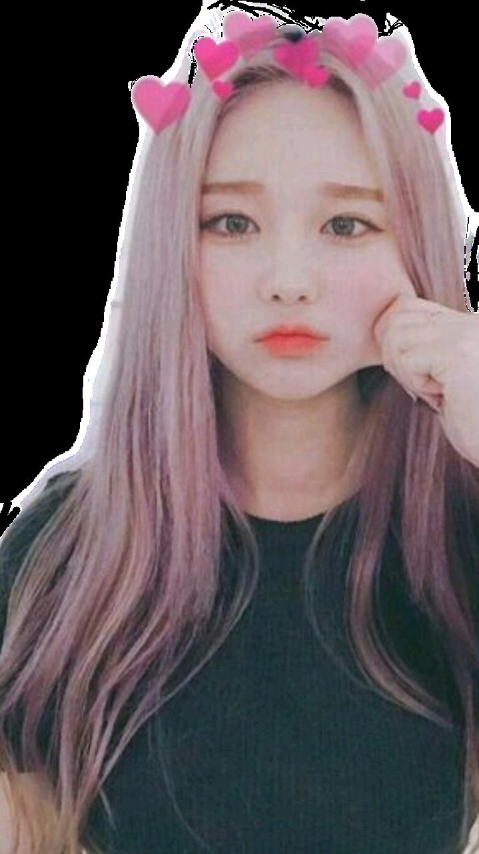 #ulzzang #ulzzanggirl #ulzzangedit #tumblr #cute #baby #angel #corean
