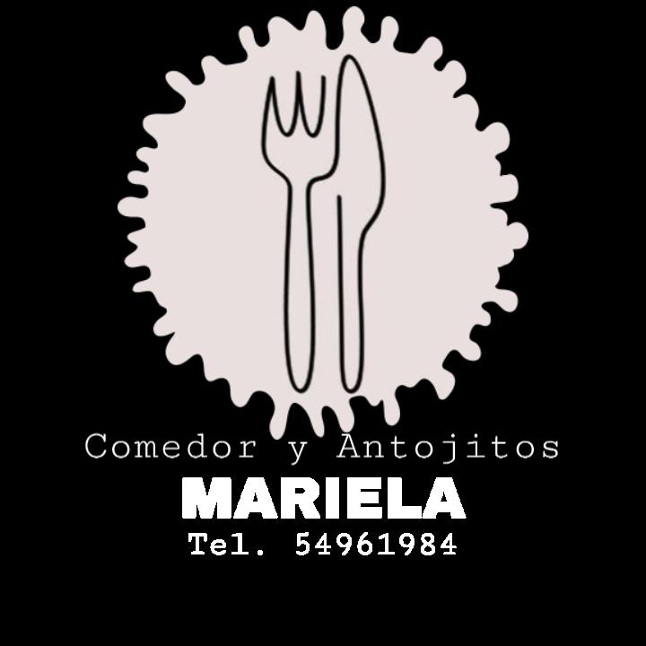 #stikers #comedor