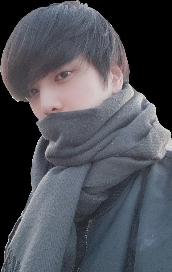 #Younghoon #theboyz #idol #kpop #boy #더보이즈