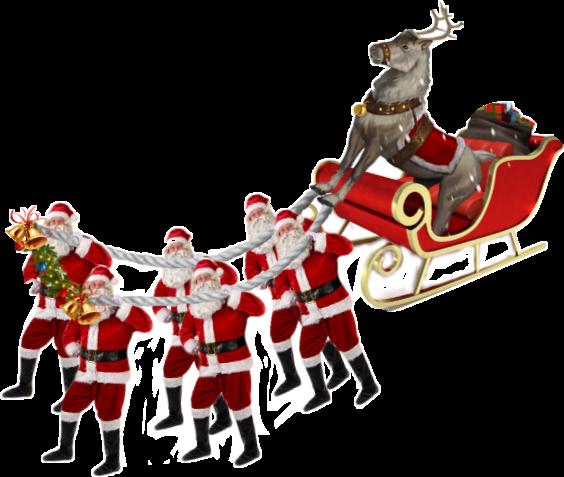 #christmas  #santaclaus