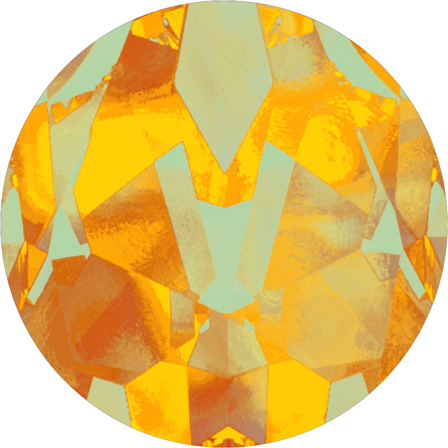 #freetoedit #orange #circle