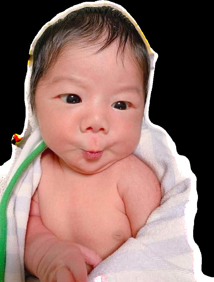 #baby2