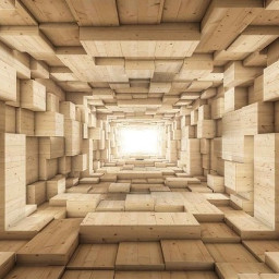 freetoedit wood deep light modern