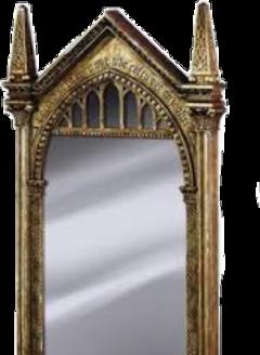 harrypotter miroirrised mirrorrised freetoedit