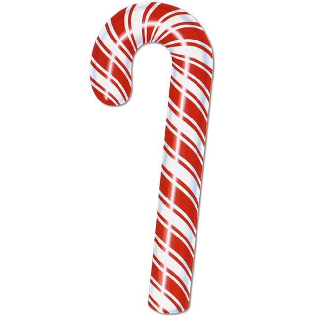 #candy #christmas #zuckerstange #weihnachten #sticker #christmassticker #decoration