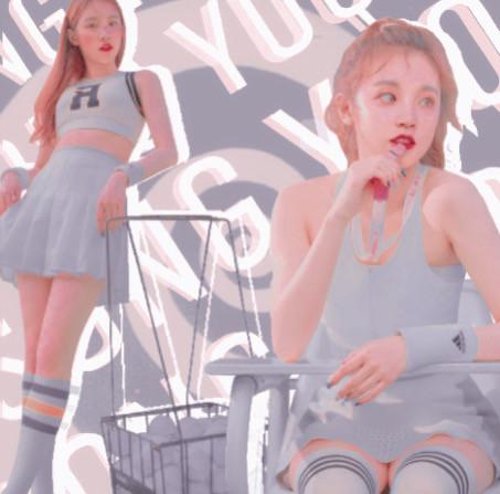 [🐙]          song yuqi          [ tags: #songyuqi #yuqi #yuqisong #gidle #gidleyuqi #yuqigidle #yuqiedit #gidleedit #kpop #kpopgirlgroup #kpopedit #aesthetic #kpopaesthetic #gidlekpop ]