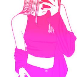 picsart colorfulsummer cute colorpaint draw