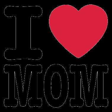 #lovemymom #love #lovely #loved #loveyou #iloveyou