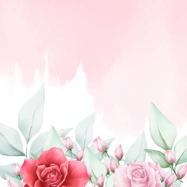 #freetoedit #background #backgrounds #flowers #roses #aesthetic #keepitsimple #myedit #madewithpicsart
