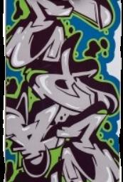 egirl eboy skate skatboard skater freetoedit