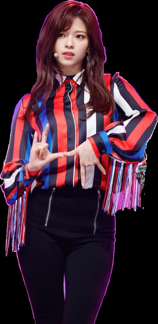#twicechaeyoung #twicedahyun #twicetzuyu #twiceland #twicemomo #twicejyp #twice #twicekpopgroup #twicenayeon #sanatwice #twicejeongyeon #twicemina #twicekpop #twicejihyo #twicesana #twicetagram #fancyyou