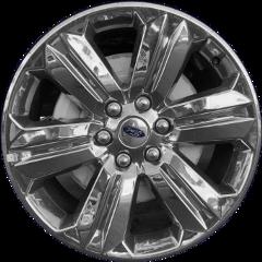 fordf150 wheel rim truck freetoedit