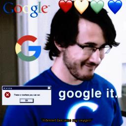 freetoedit googleplier