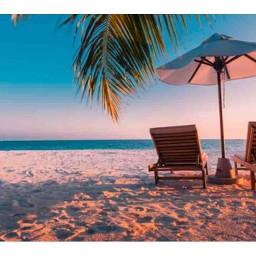 freetoedit beach beautiful