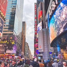 newyorkcity newyork eastcoast livetravelchannel travel freetoedit