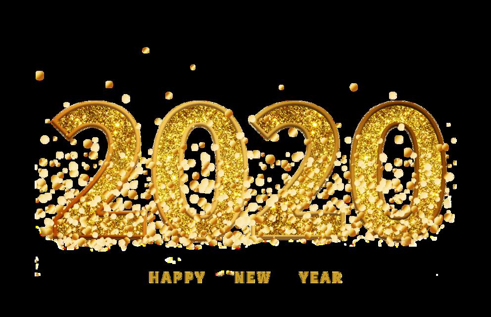 #happynewyear2020 #2020 #happynewyear