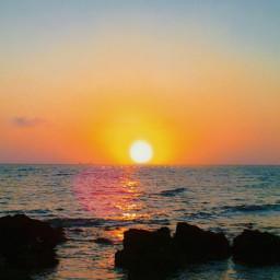 happynewyear newyearseve myphoto sunset sky