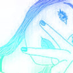 picsartcolor feliz2020 colorpaint draw
