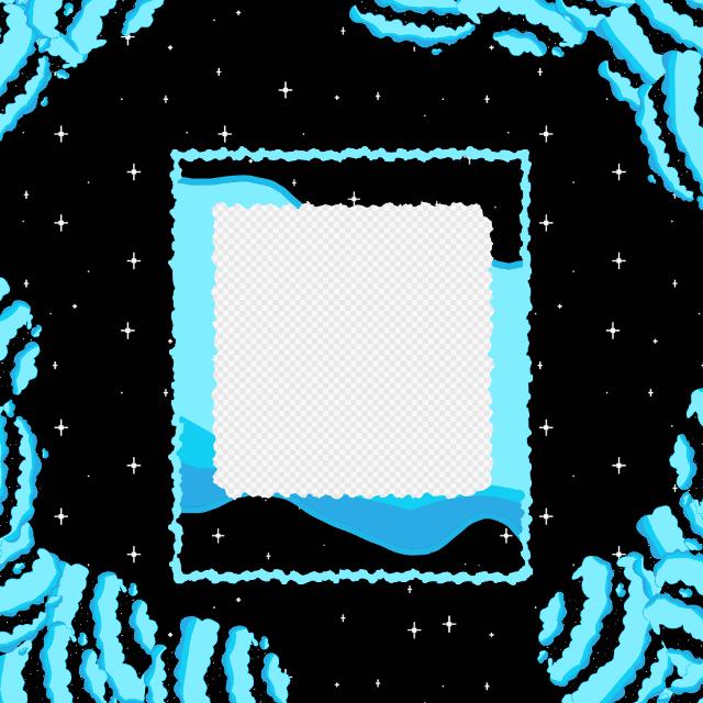 Myedit #aesthetic #frame #border #freetoedit #Background #Backgrounds #Arkaplan #Duvarkağıdı #Meeori #귀여운 #可愛い ••••••••••••••••••••••••••••••••••••••••••••••••••••••••••••••• Frame • Frames • Background • Border • Borders   Myedit • Mydraw • Madebyme • Orginal • Editing Wallpaper Design and Editing : @meeori  Youtube : MeoRami / Meeori Freetoedit • Wallpaper • Picsart • Creative • Desings  Art • Draw • Photo • Pictures • Png • Arkaplan • Photography • Backgrounds • Remix • Remixit •••••••••••••••••••••••••••••••••••••••••••••••••••••••••••••••