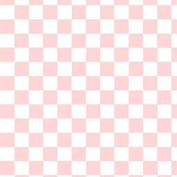 freetoedit background aesthetic wallpaper editbackground