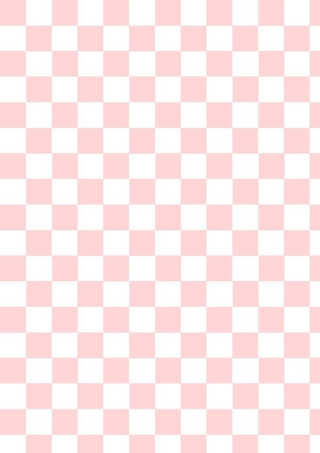 *CREDITS TO GOOGLE****   #freetoedit #background #aesthetic #wallpaper #editbackground #editwallpaper #lines #grid #colorful #colourful #tumblr #minimalistic #pretty #basic #plain #plaid #pastel #pastelpinkaesthetic #pastelpink