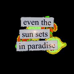 freetoedit remixit sun sunset aesthetic