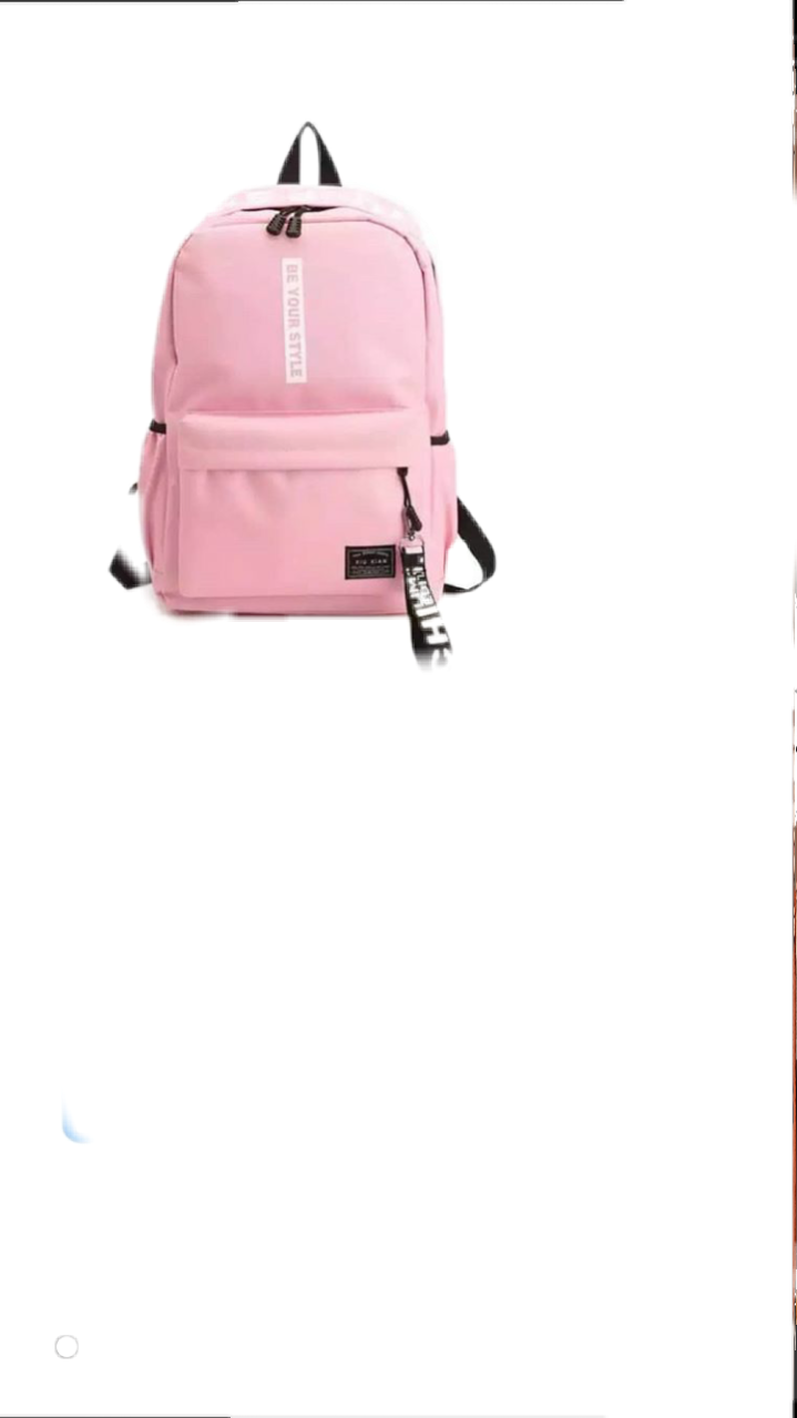 #tas #myschoolbag #bag