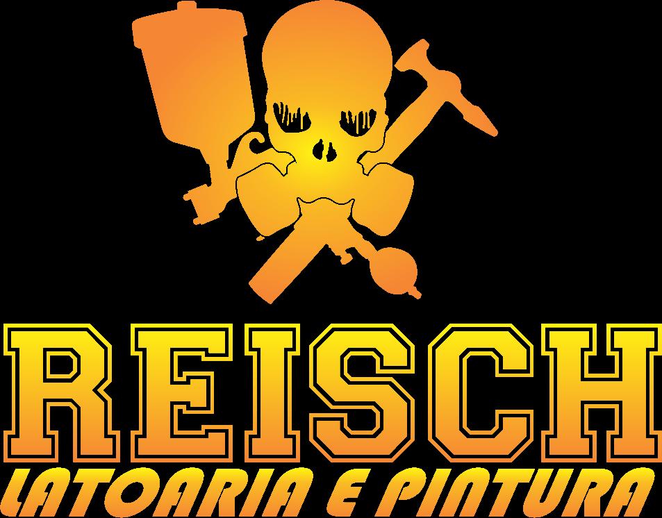 #Reisch