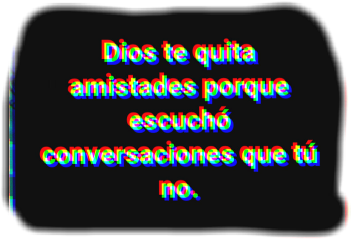 #putostodos
