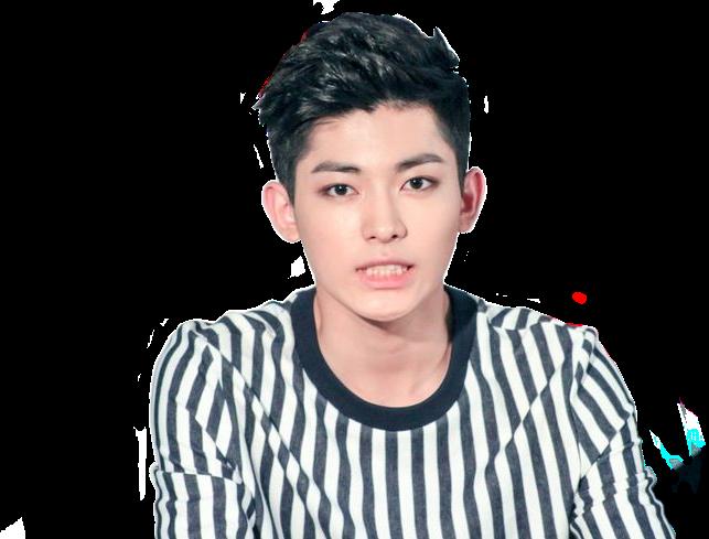 #Jinhong #KimJinhong #24kJinhong #24kKimJinhong #24k #24u #kpop #kpopsticker