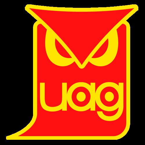 #tecosUAG #ligamx