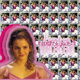 angel_buterasalomost700followerscontest cutexgrandecontest hermionegranger hermione hermionejeangranger freetoedit