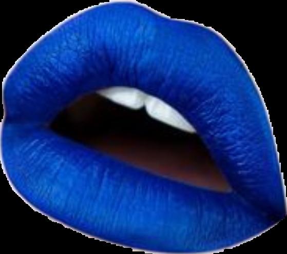 #blueaesthetic