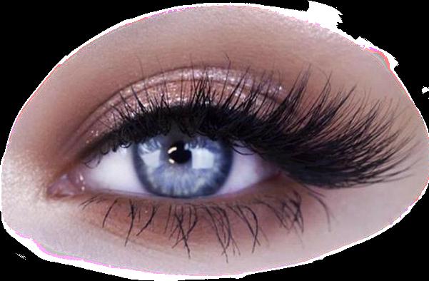Blue Eye  #blueeye #blueeyes #eye #eyes #freetoedit #eyeshadow