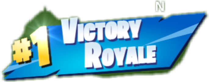 #victory