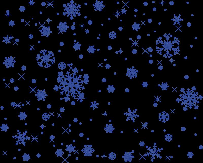 #snow #snowflake #christmas #christmascard #winter #layover