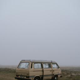 car cars sky freetoedit