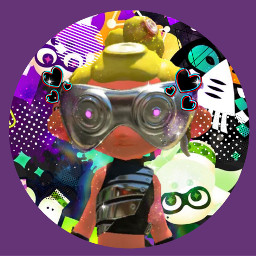freetoedit splatoon2 splatoon2edit splatoonoctoling colors