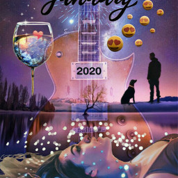 freetoedit calendar january 2020 girl srcjanuarycalendar
